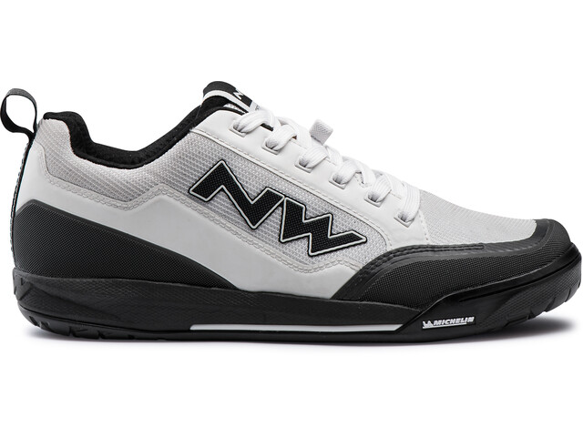Northwave Clan Shoes Men off white